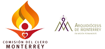 logotipo_clero_arquidiocesis